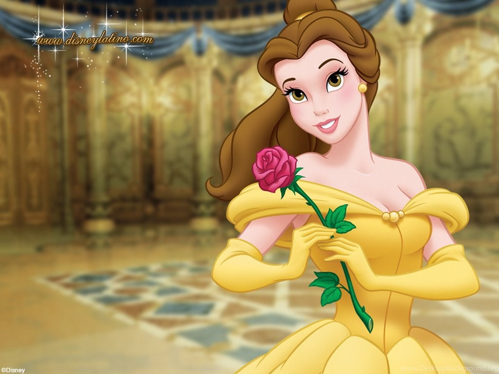 Beauty And The Beast Wallpapers Beauty And The Beast Wallpapers