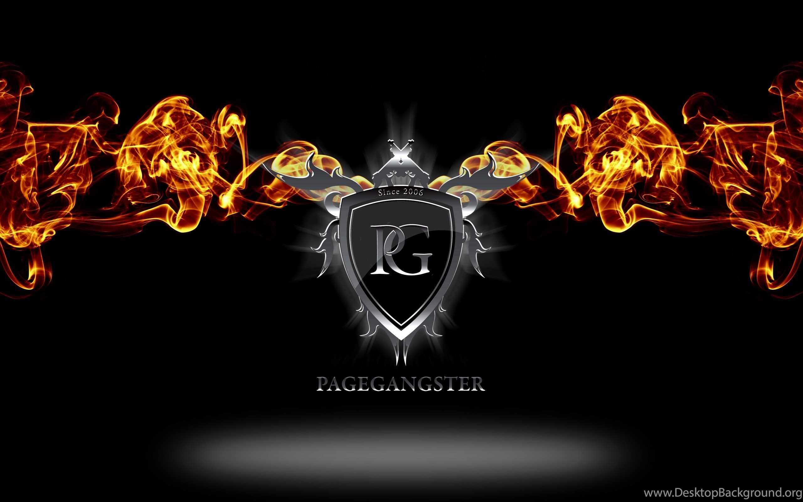 Gangster Wallpapers Wallpapers Cave Desktop Background