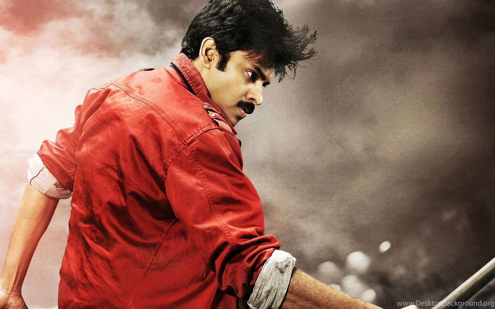 gabbar singh pawan kalyan photos free new hd wallpapers desktop