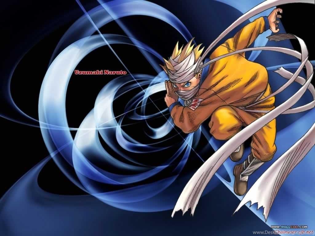 Narutoo Shippuden Kumpulan Gambar Kartun Naruto Shippuden