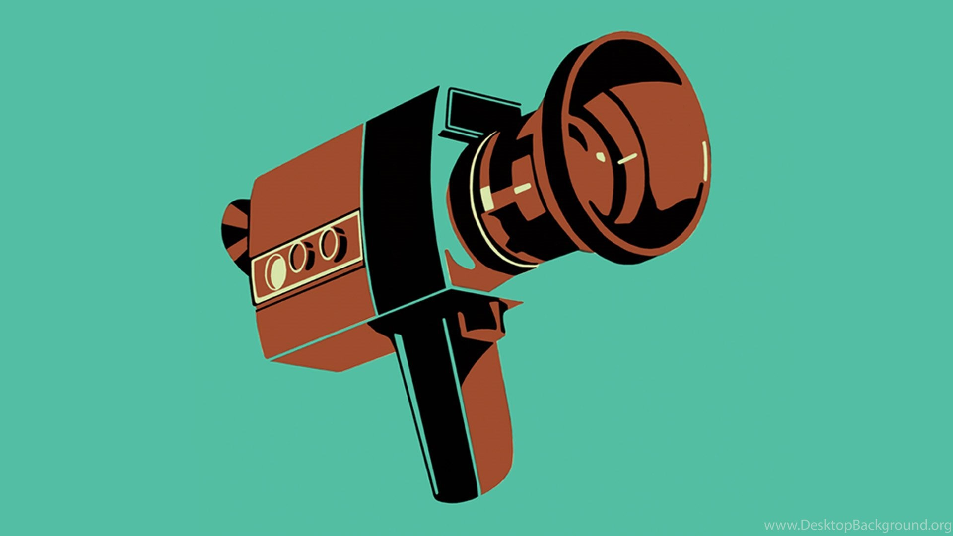 filmmaking wallpaper wwwpixsharkcom images galleries