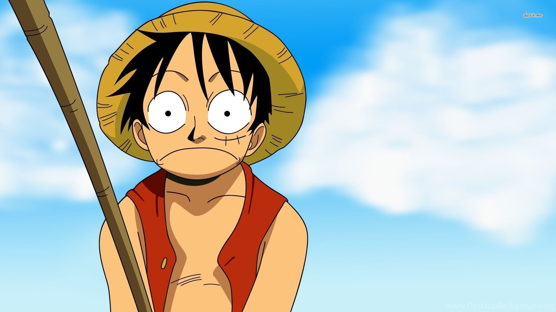 574875 one piece hd resolution wallpapers mbagusi