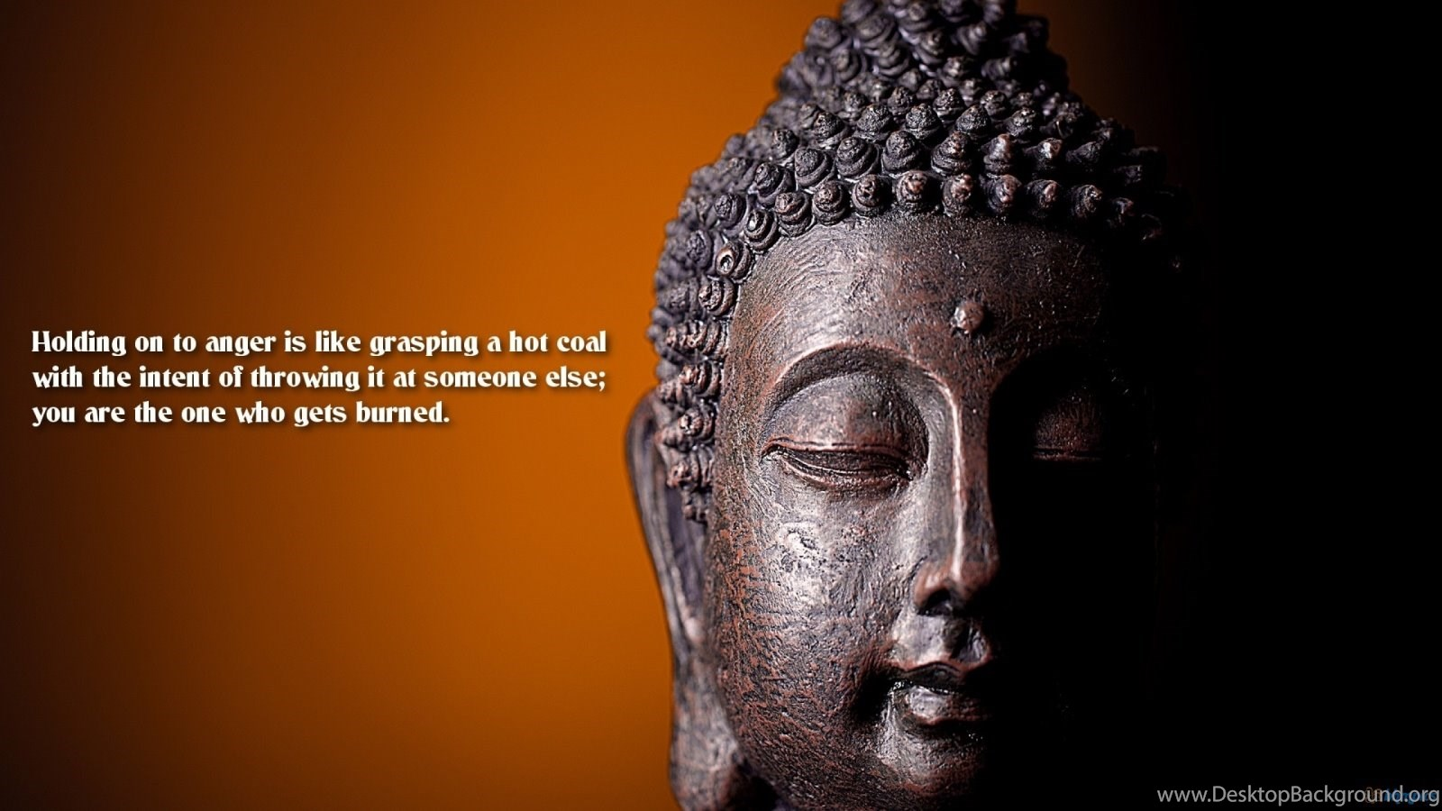 buddha lifestyle hd wallpapers lord buddha wallpapers hd wallpapers