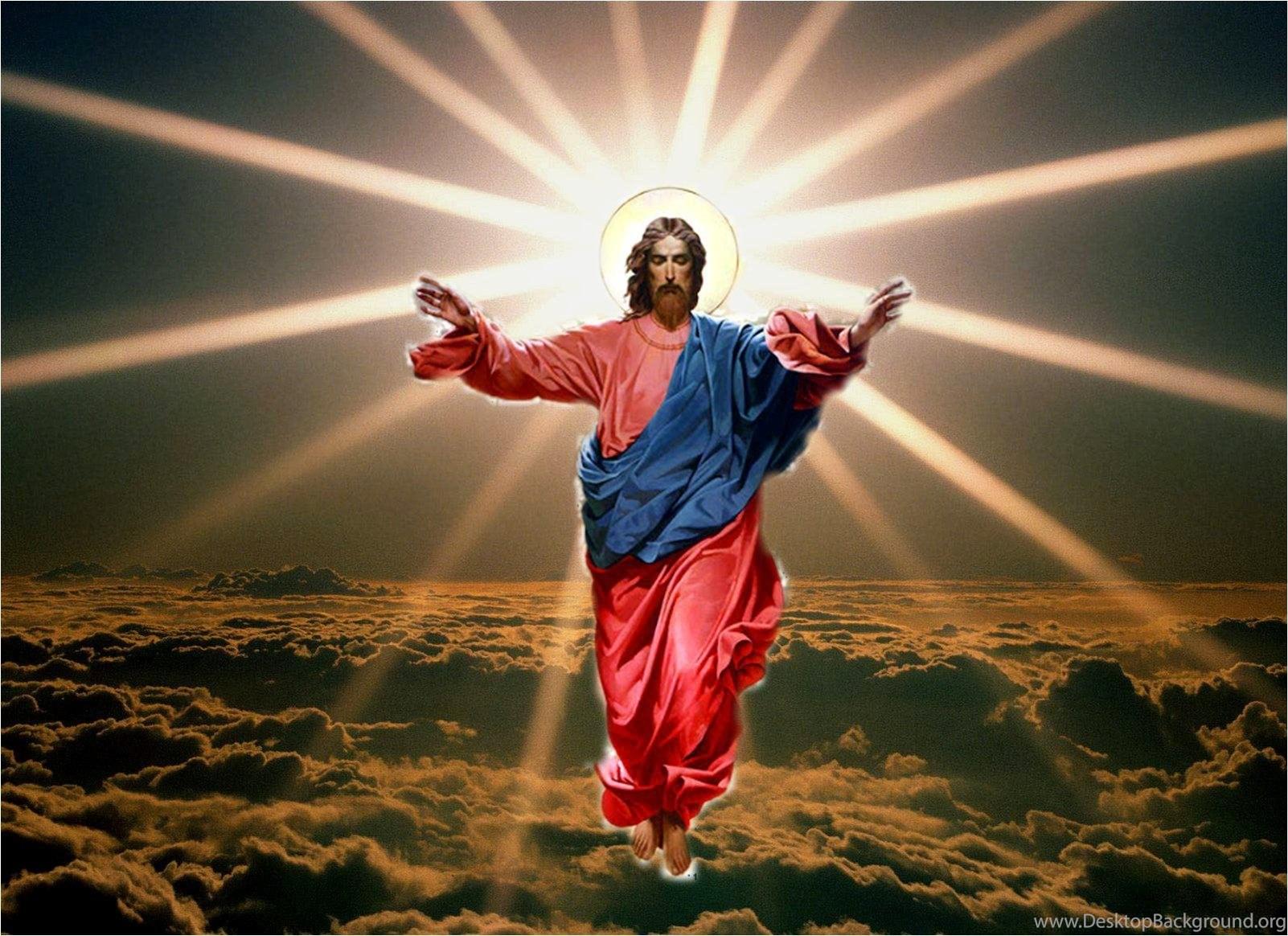фотографии на тему бога