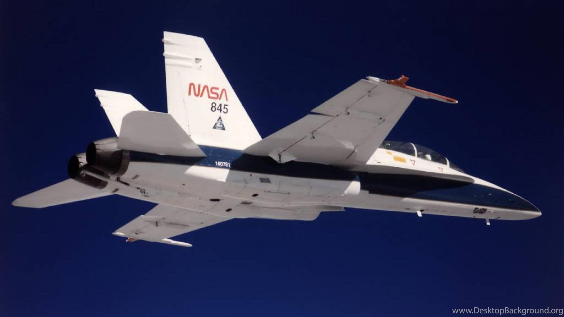 nasa aircraft inventory - 1024×576