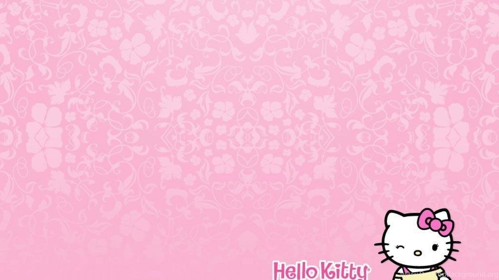 Fantastic Wallpaper Home Screen Hello Kitty - 578343_hello-kitty-wallpaper_1600x900_h  2018_332942.jpg