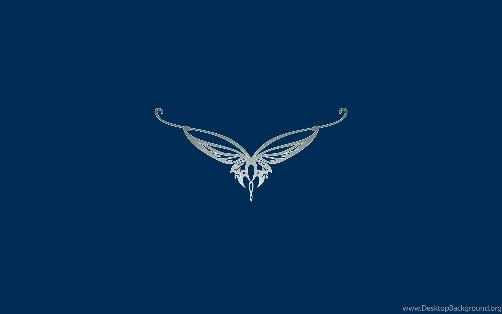 Deviantart More Like White Tree Of Gondor By Ghanimacore Desktop
