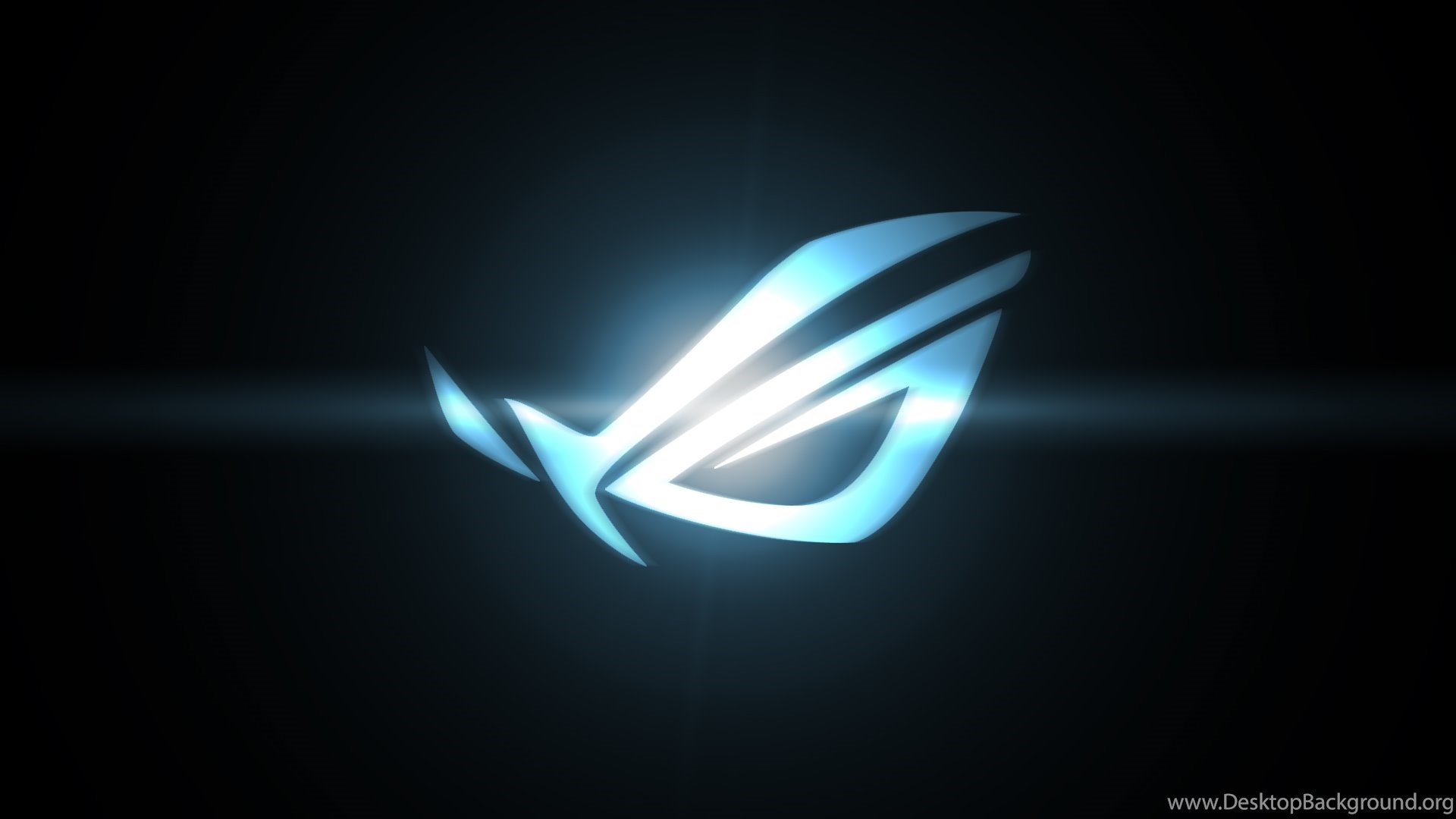 Asus Tuf Gaming Wallpaper Hd