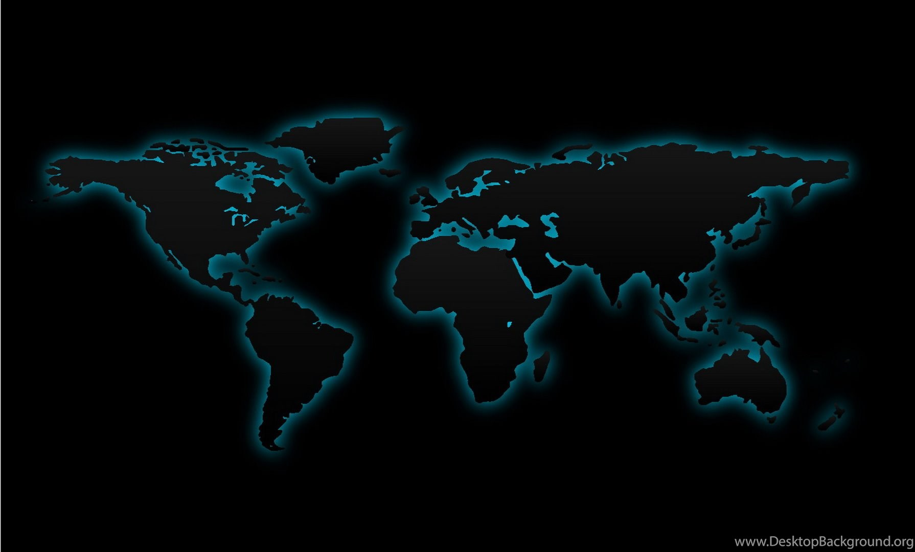 100 world map desktop wallpaper computer digital world map w red world map wallpaper free wallpaper download gallery gumiabroncs Image collections