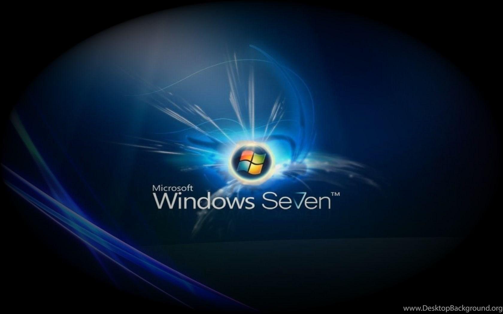 Wallpapers For Windows 7 64 Bit Desktop Background