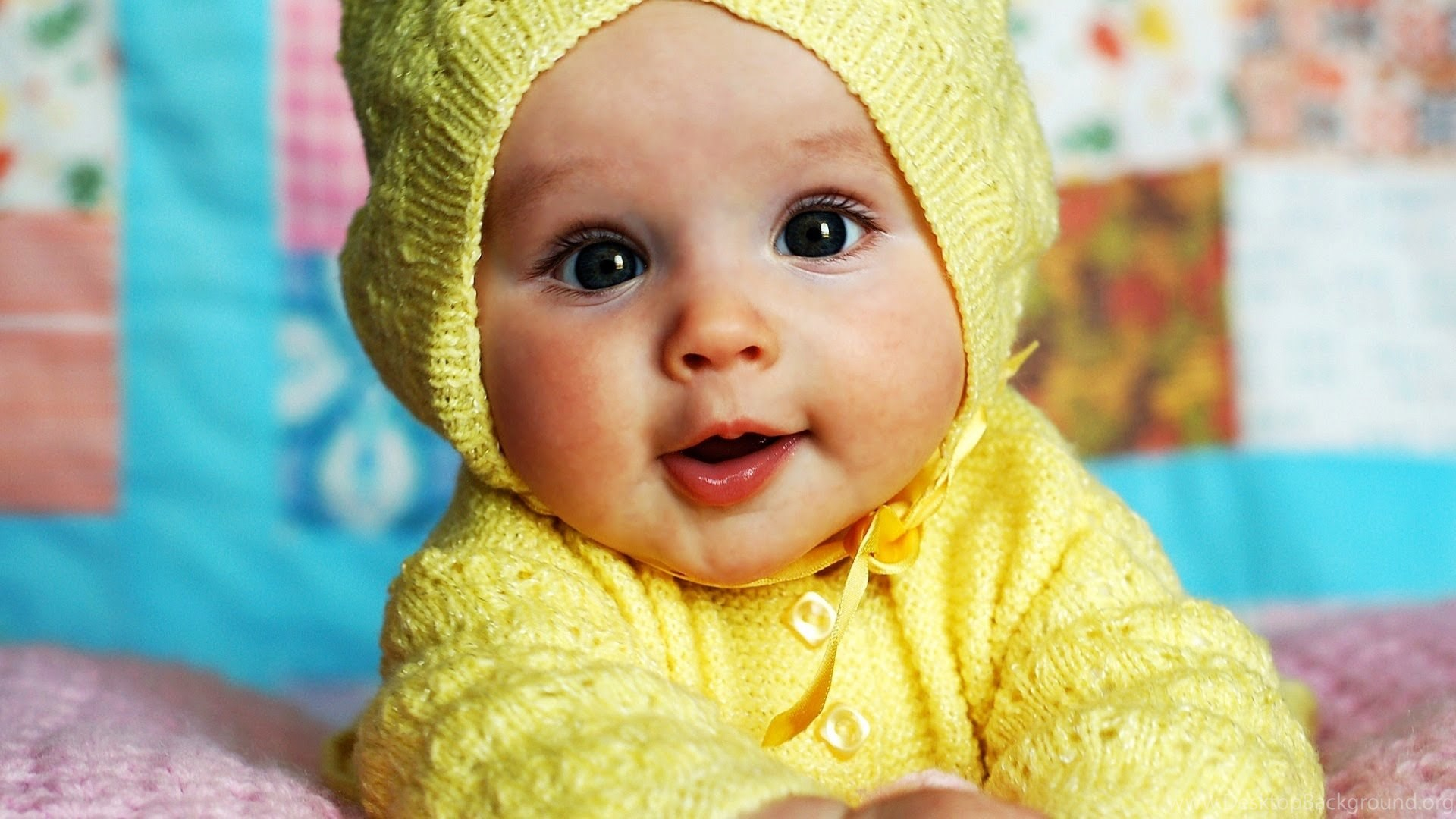 Baby boy hd wallpapers page 0 desktop background popular voltagebd Image collections