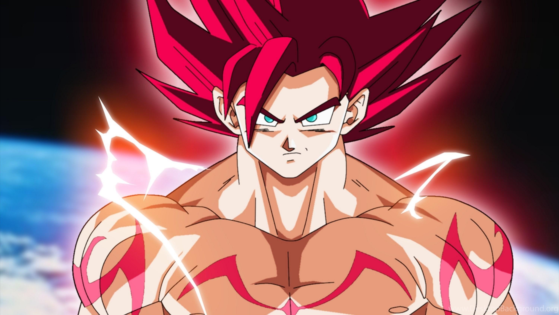 Best Wallpaper Goku Super Saiyan 4 Wallpaper Desktop Hd