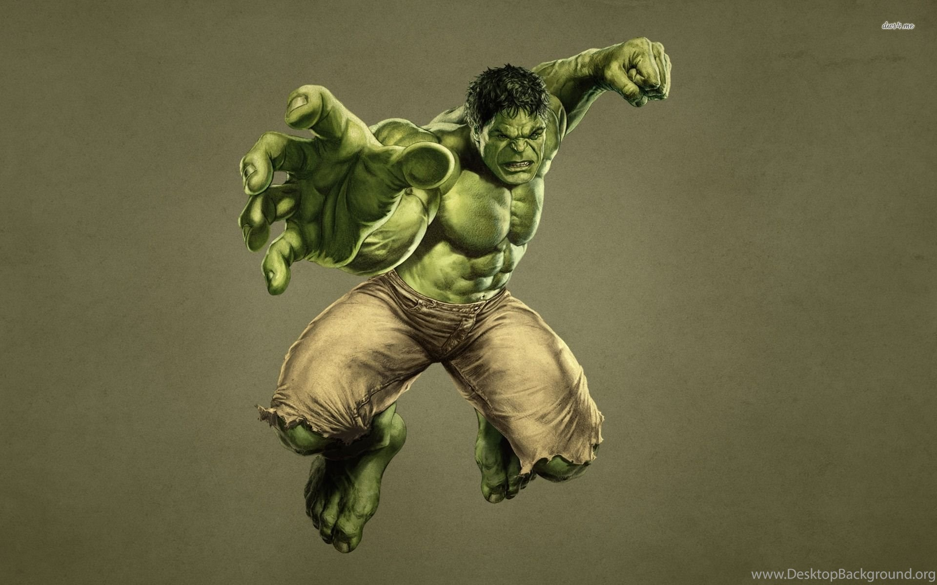 Incredible Hulk Wallpapers Archives Page 5 Of 5 Widewallpapers