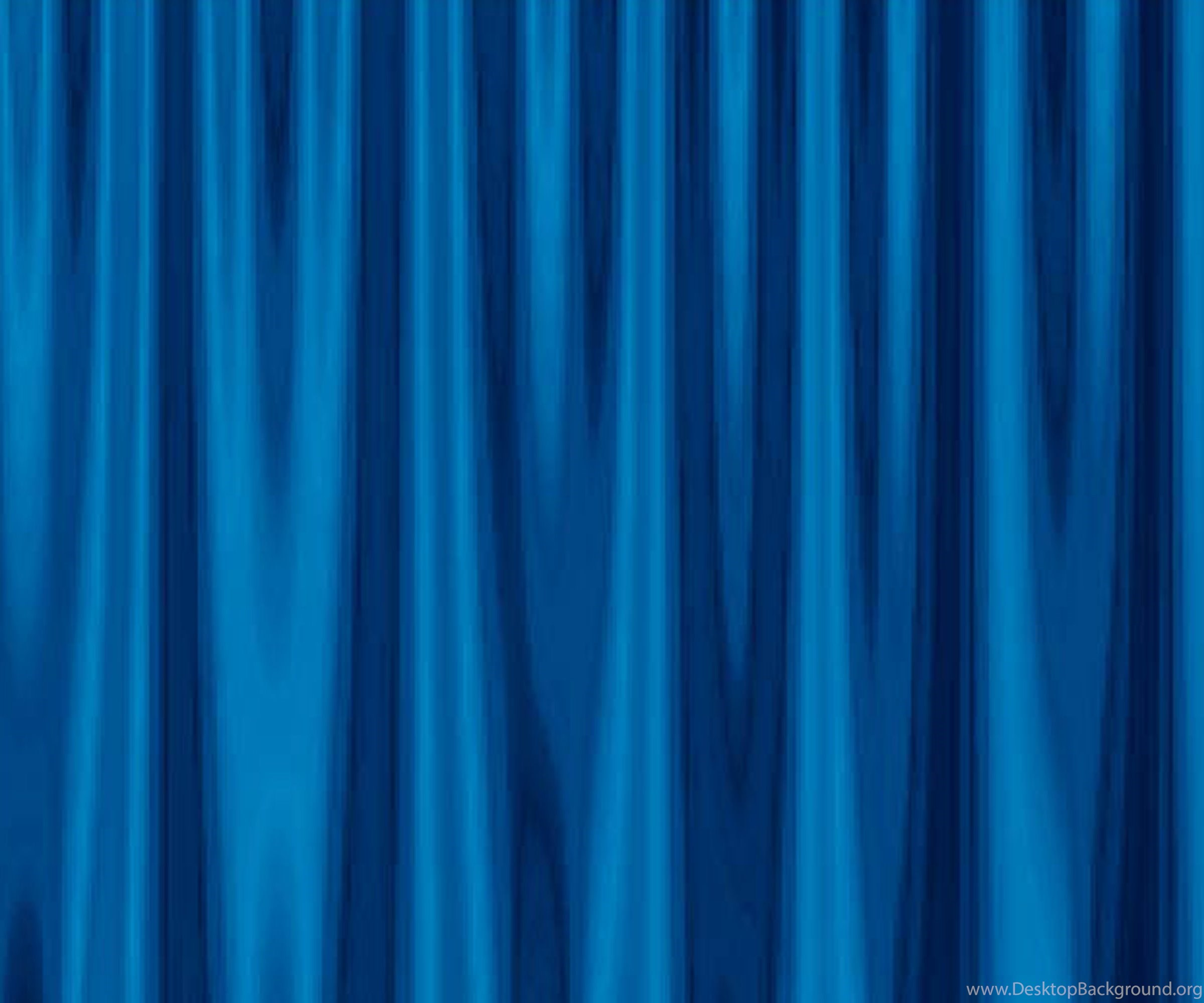 cfee com sheer curtain angeloferrer and royal panels blue white