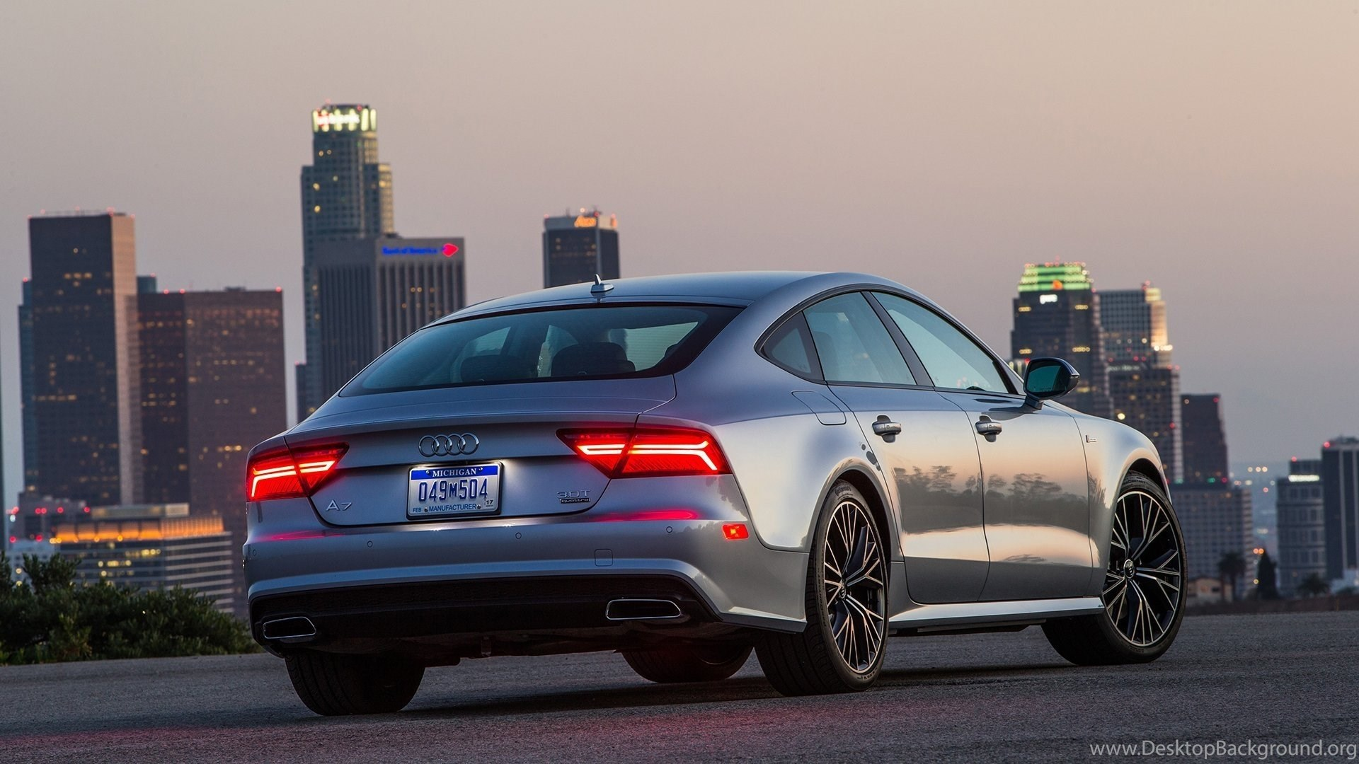 Audi A7 Wallpapers 1366x768 Archives Page 3 Of 6 Desktop Background