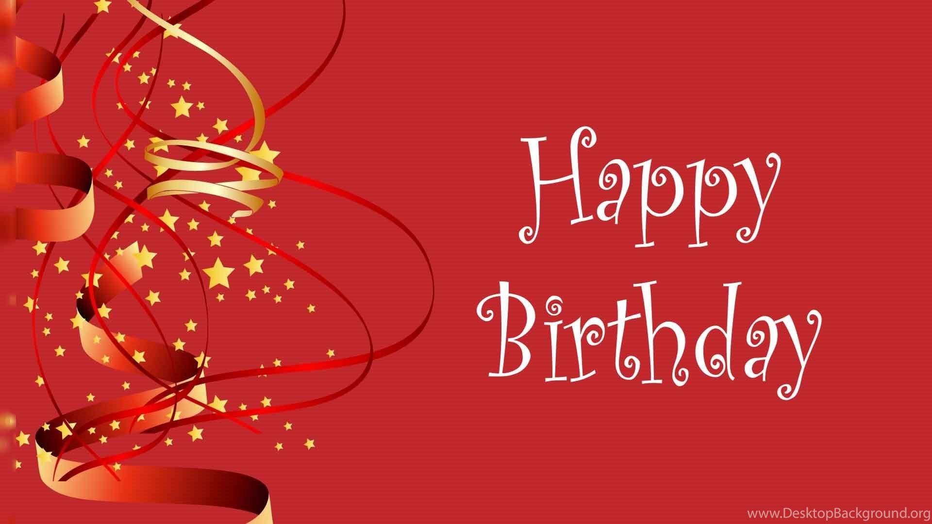 Birthday Card Backgrounds Happy Birthday Cake Images Desktop Background