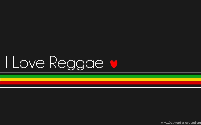 Unduh 980 Koleksi Wallpaper Reggae Terbaik