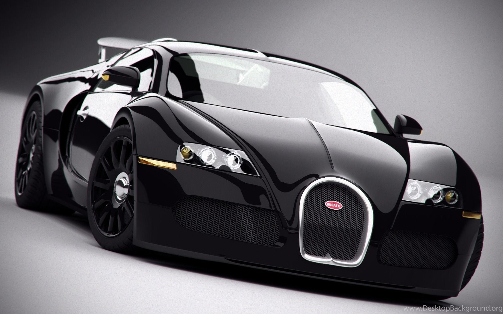 Car Wallpapers Hd 1680x1050 Free Wallpapers Full Hd 1080p High