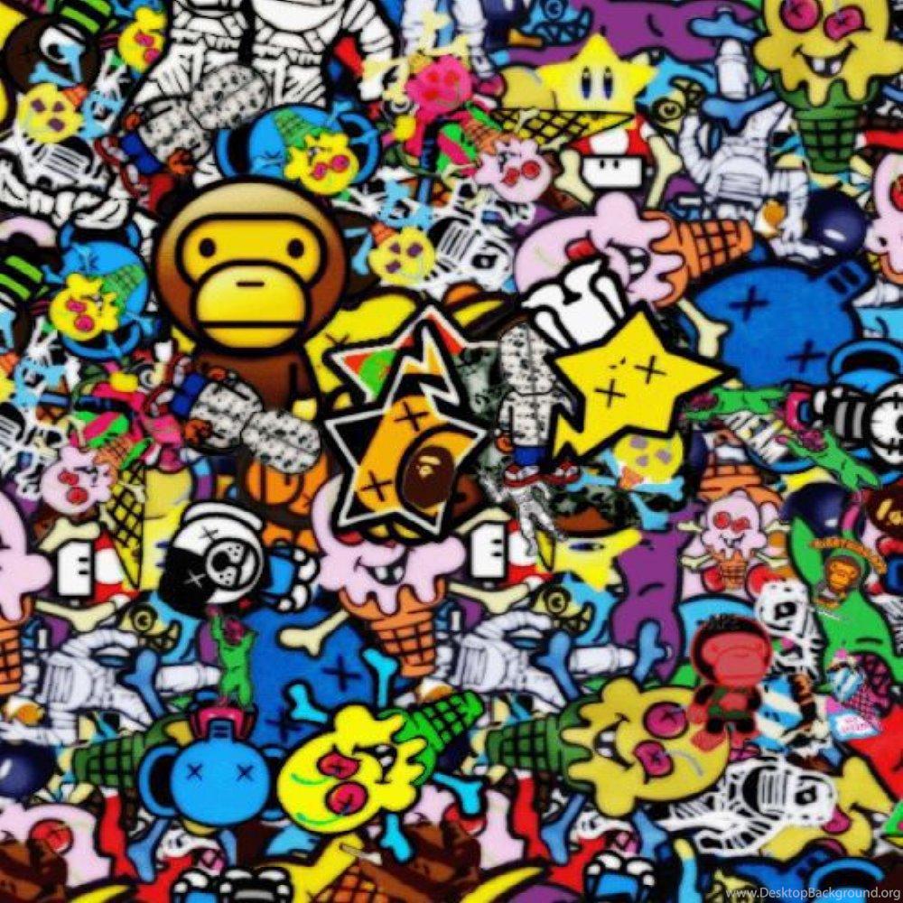 Baby Milo Wallpapers Desktop Background