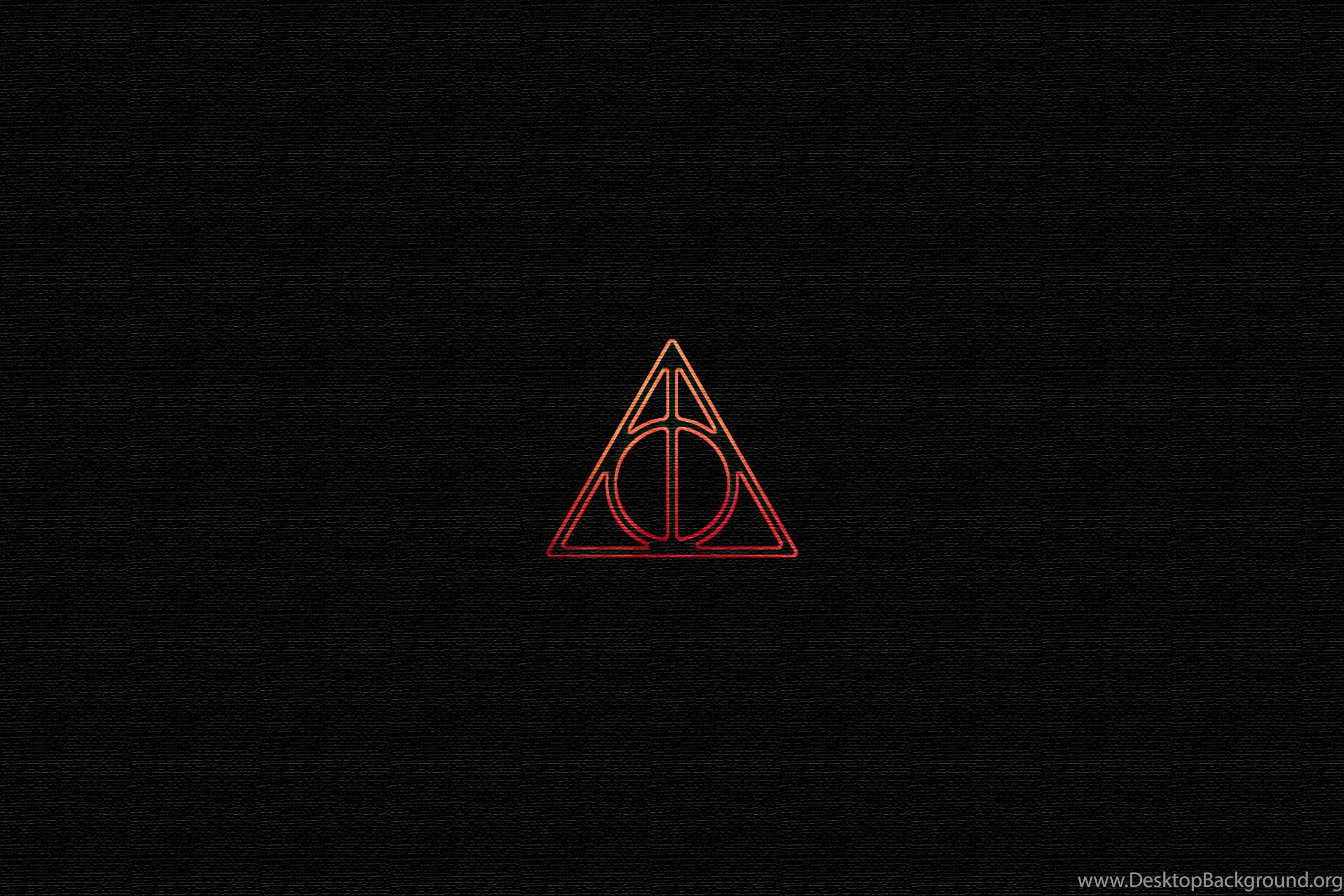 Amazing Wallpaper Harry Potter Deathly Hallows - 590483_jestingstock-com-harry-potter-deathly-hallows-symbol-wallpapers_2500x1667_h  Best Photo Reference_30975.jpg