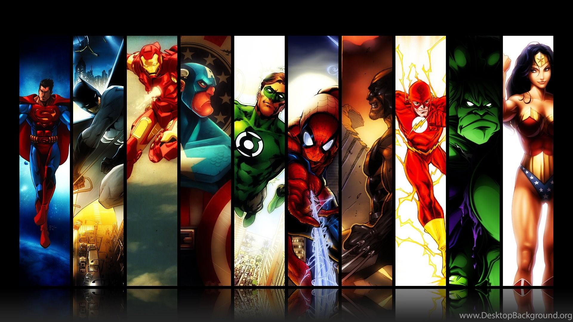 marvel heroes comics wallpapers hd. free desktop backgrounds 2016 in