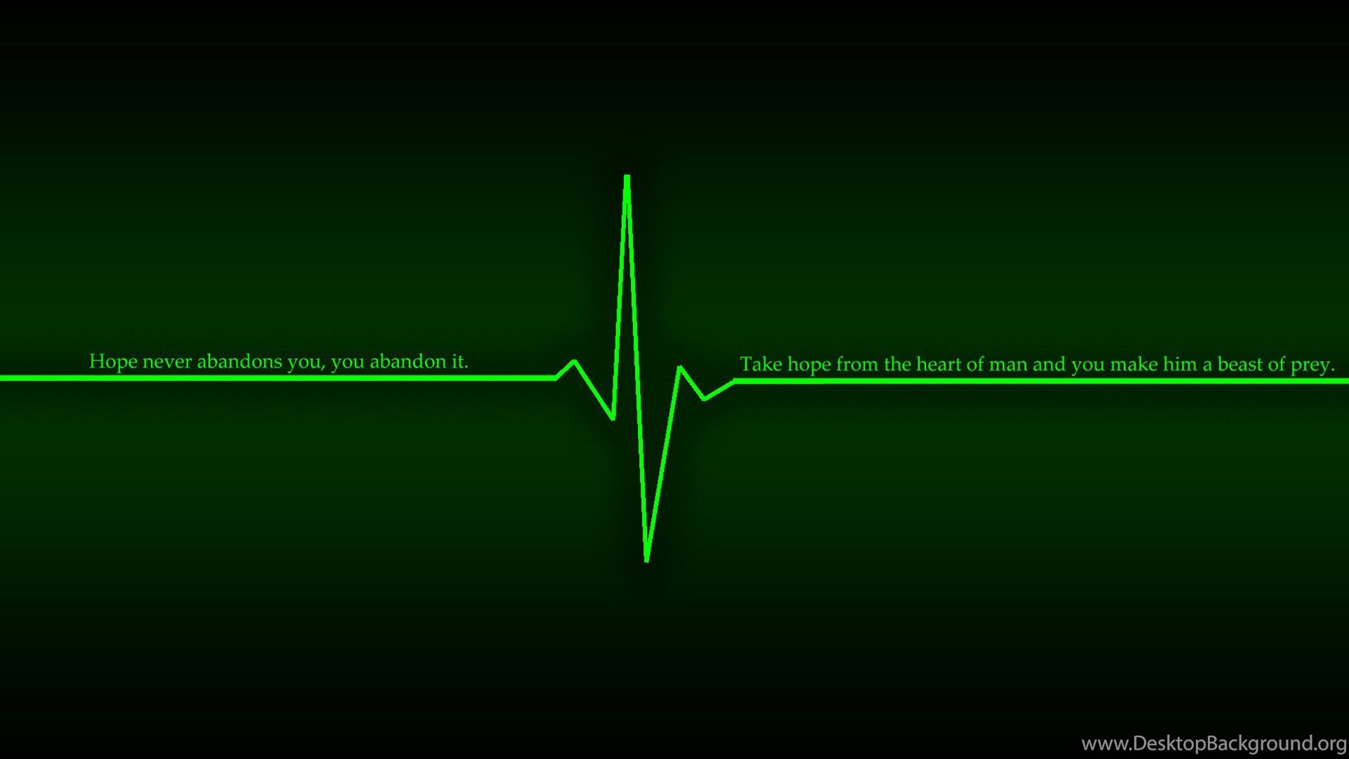 591972 ecg wallpapers green backgrounds pictures and