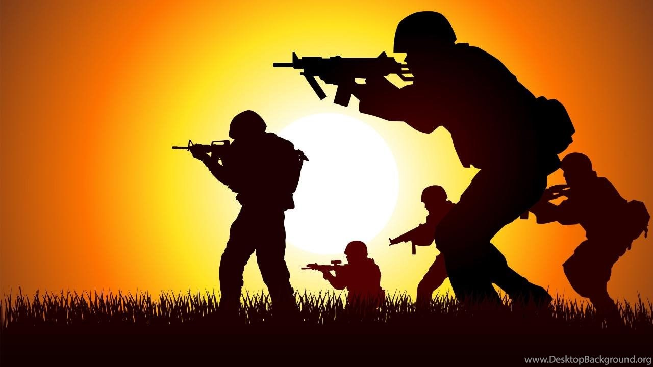 Us army hd live wallpapers free google play store revenue desktop background - Military wallpaper army ...