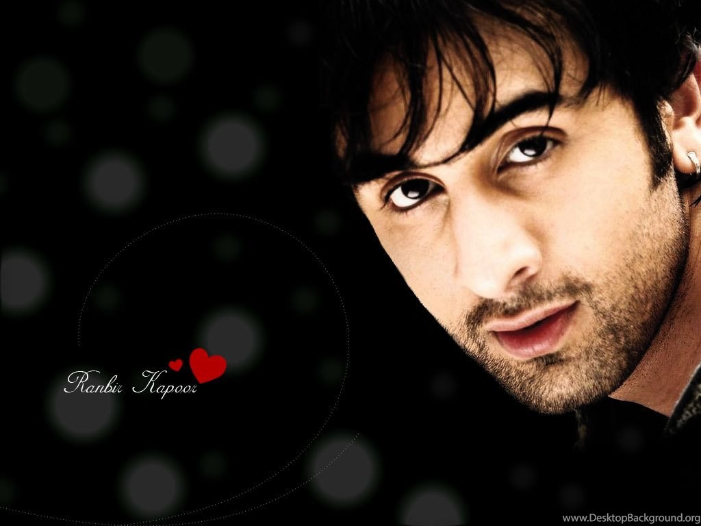 Hd Wallpapers Bollywood Actors Wallpapers Zone Desktop Background