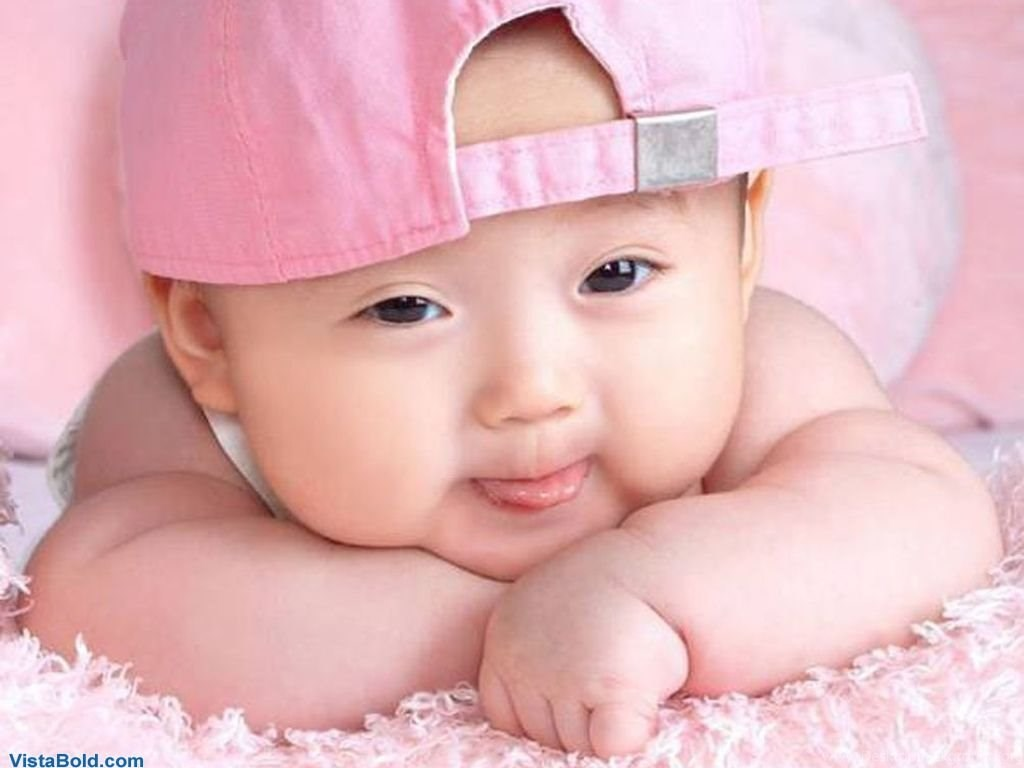 19 Very Cute And Beautiful Babies Wallpapers In Hd Desktop Background