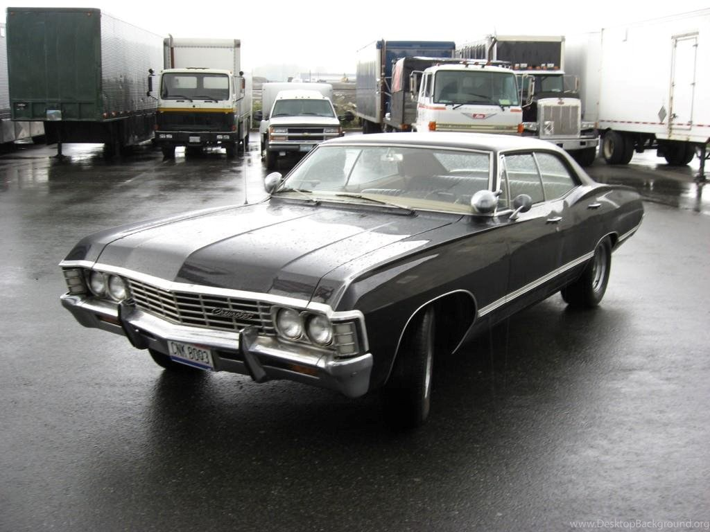 Download Free Hd Wallpapers Wallpapers Chevy Impala 67 Download