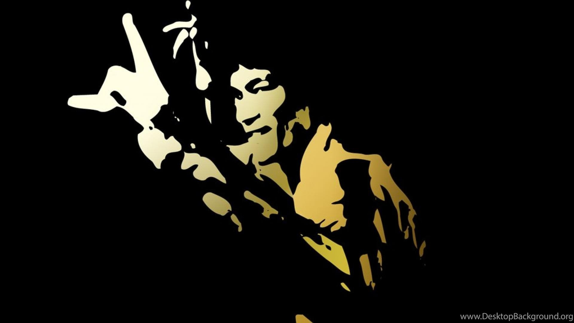 Bruce Lee Quotes 4k Wallpaper 3840x2160 Download | Quotes ...