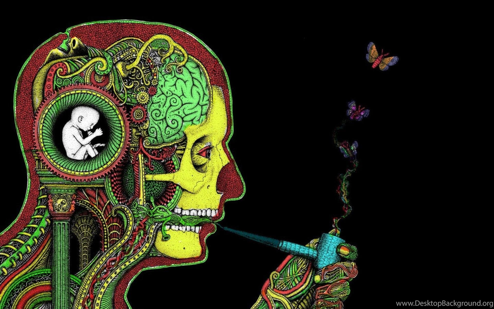 594576 high resolution psychedelic and trippy best wallpapers full