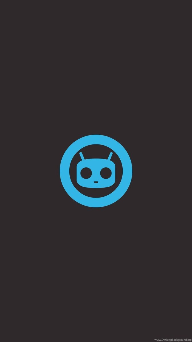 Cyanogenmod Wallpapers By Baaizeed On DeviantArt Desktop Background