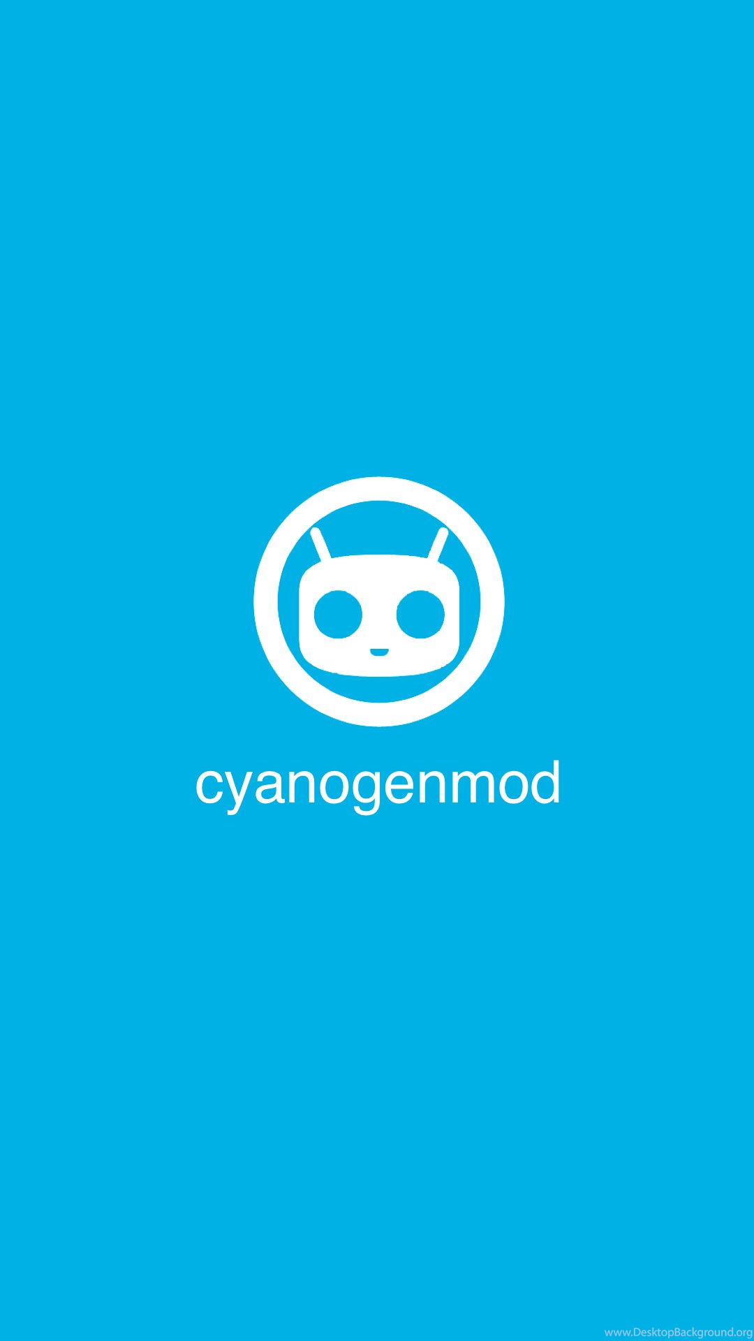 594647 cyanogenmod indonesia tema wallpapers community