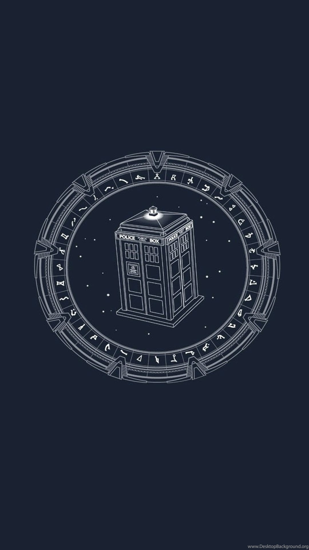 Entertainment Doctor Who IPhone 6 Plus Wallpapers Bbc