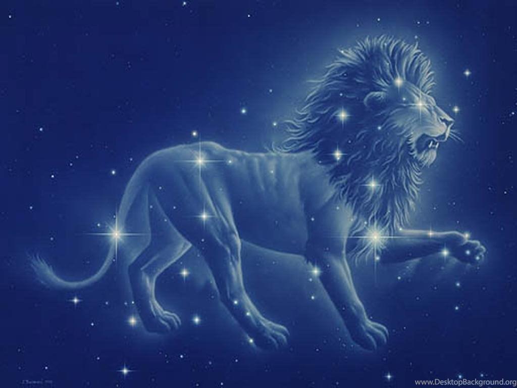 594908 leo zodiac wallpapers danasrhp