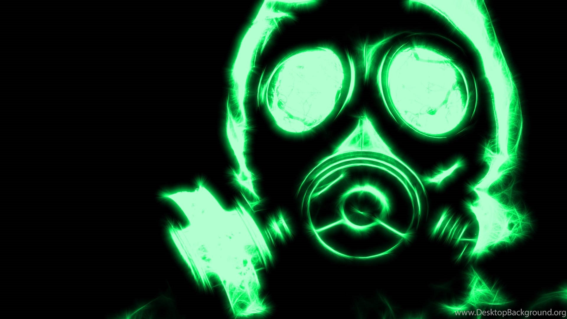 Gas Mask Wallpapers 69 Hd Pictures Desktop Background
