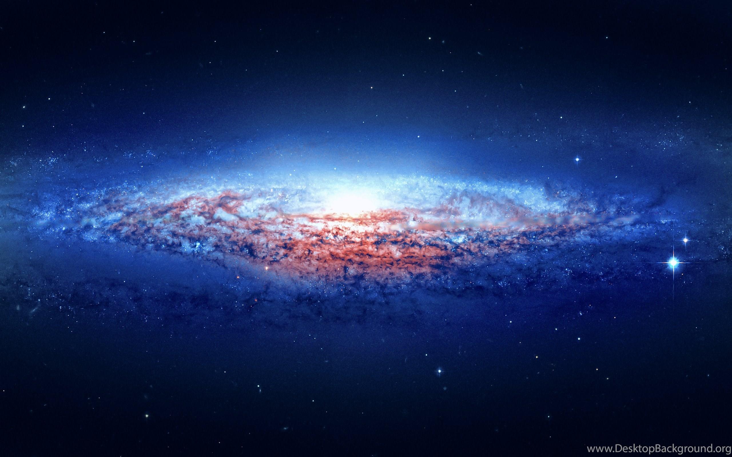 596146 hd apple mac os x galaxy wallpapers high resolution full