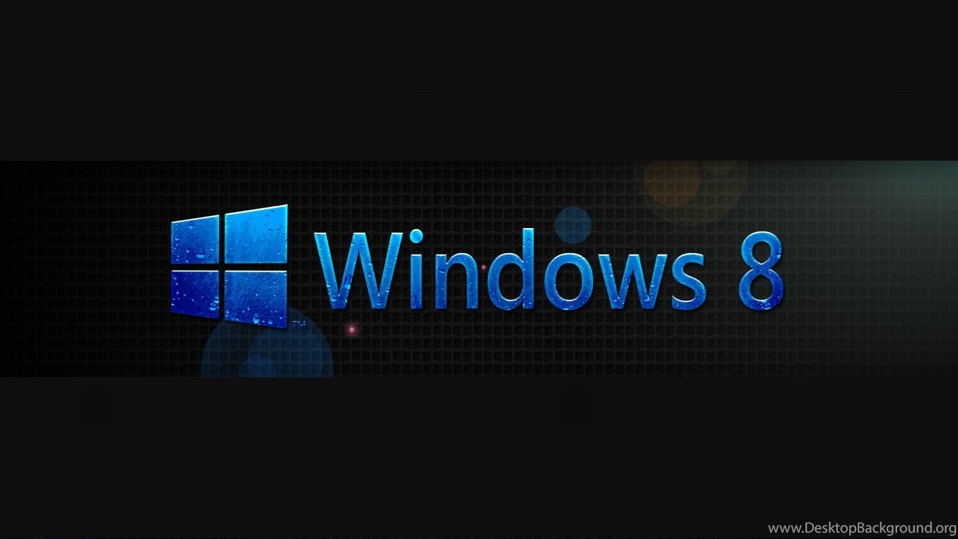 Lenovo Windows 8 Wallpapers Desktop Background
