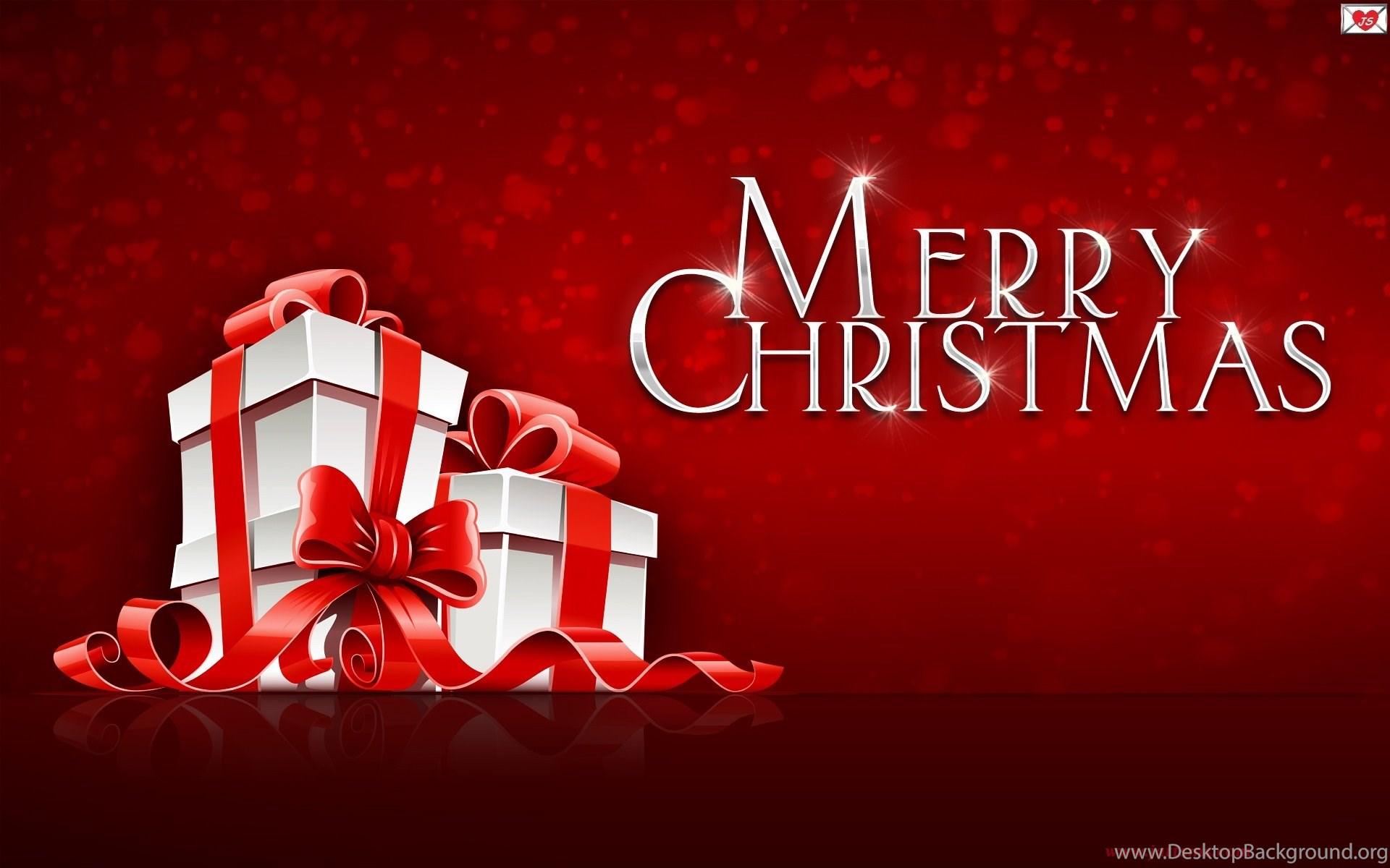 Christmas Love Wallpapers For GF – Jatt SMS: Fresh Love SMS ...