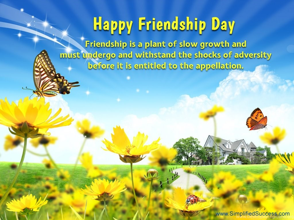 friendship day pics free download