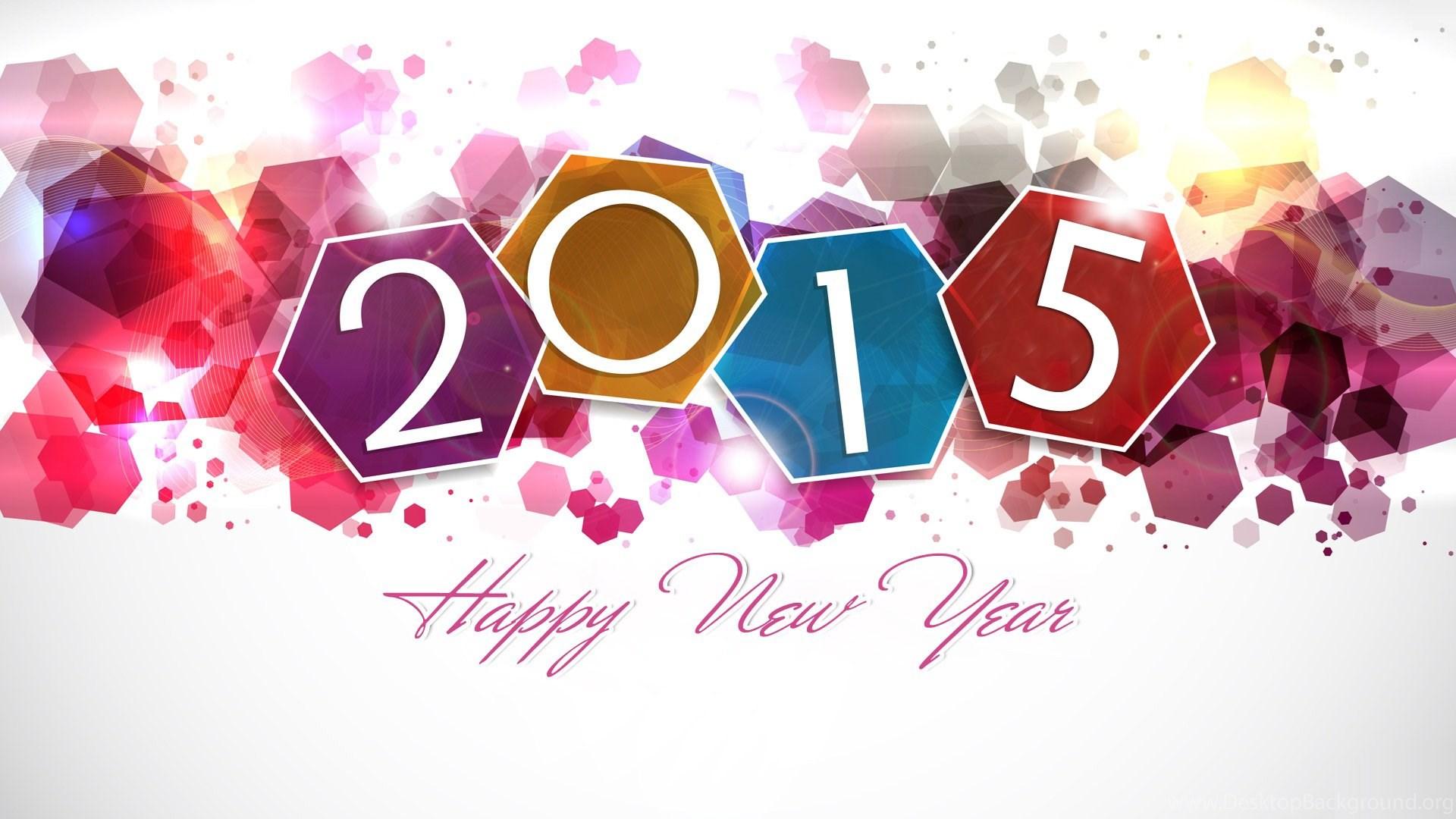 Happy New Year 2016 Hd Wallpapers Windows 10 Wallpapers Desktop