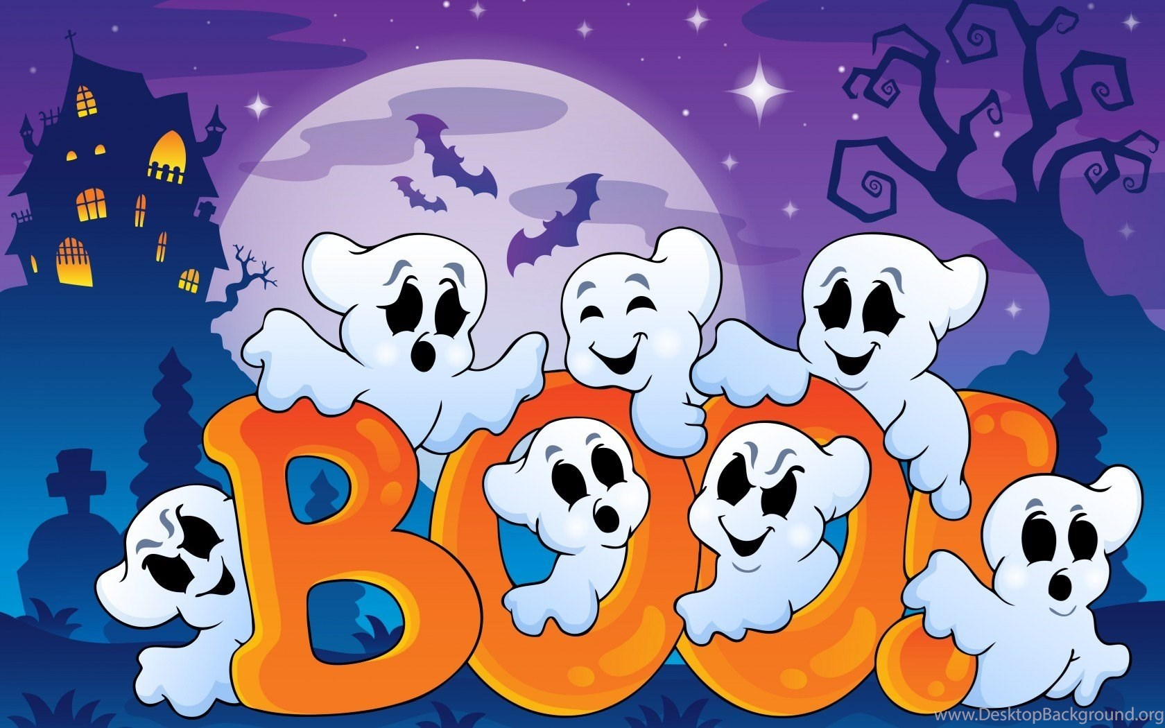 Cute Ghost Wallpapers Also Cute Halloween Ghost Tumblr Together Desktop Background