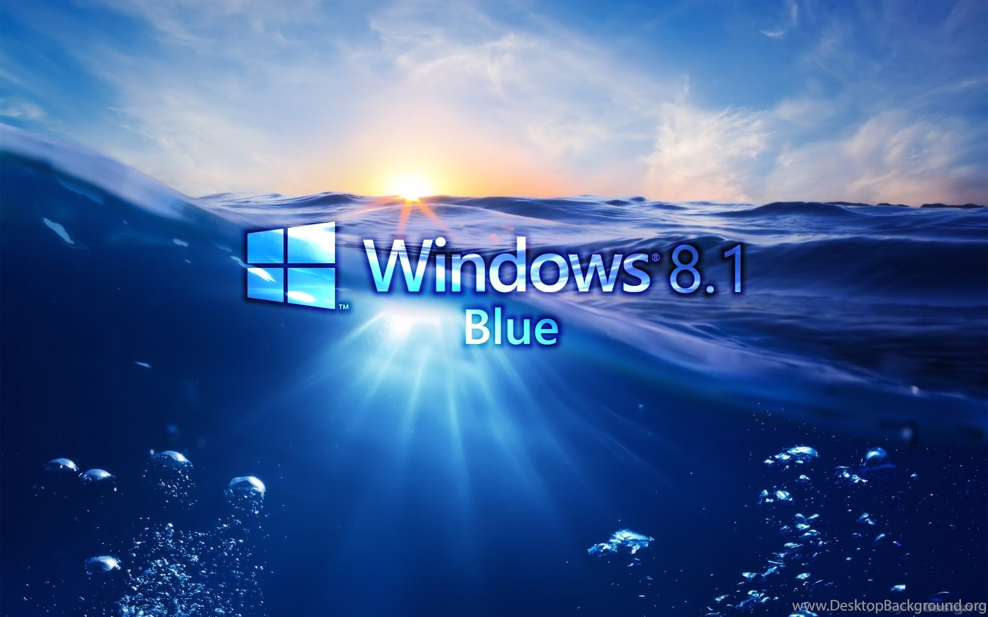 hd wallpapers for windows 8.1 desktop background