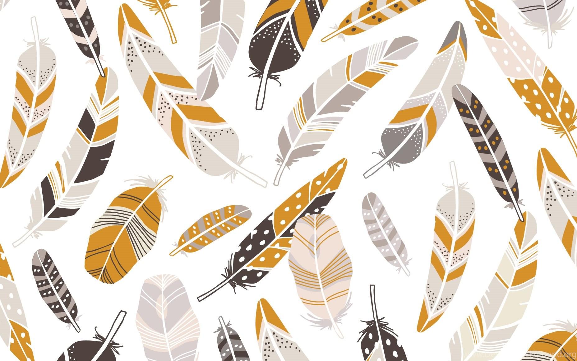 Desktop Backgrounds Tumblr HD Wallpapers Desktop Wallpapers