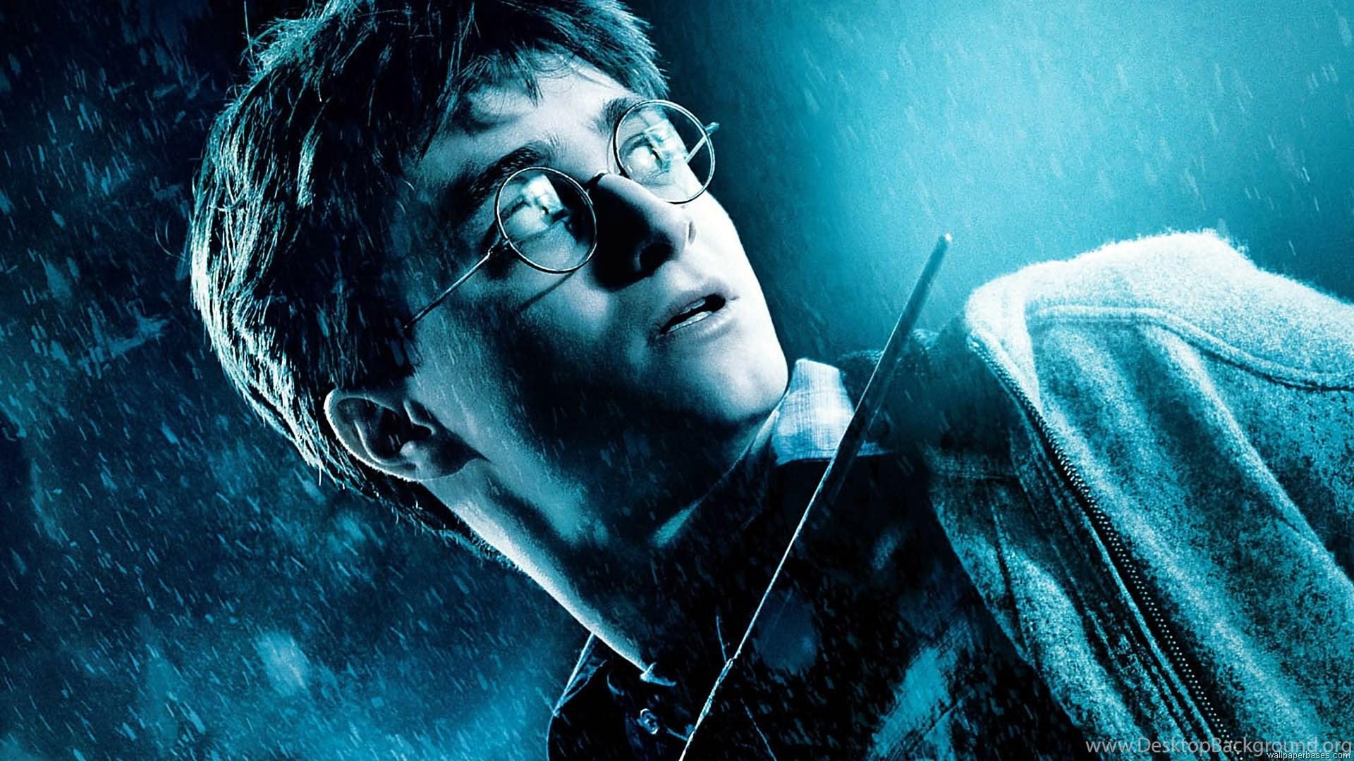 Most Inspiring Wallpaper Harry Potter Blue - 607734_35-harry-potter-wallpapers-35-210-harry-potter-hd-wallpapers_1920x1080_h  Collection_47388.jpg