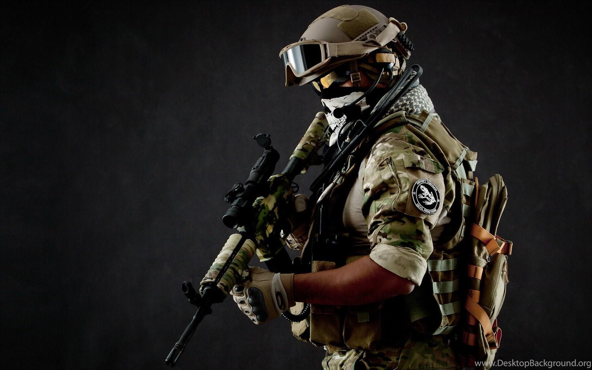 army wallpaper full hd