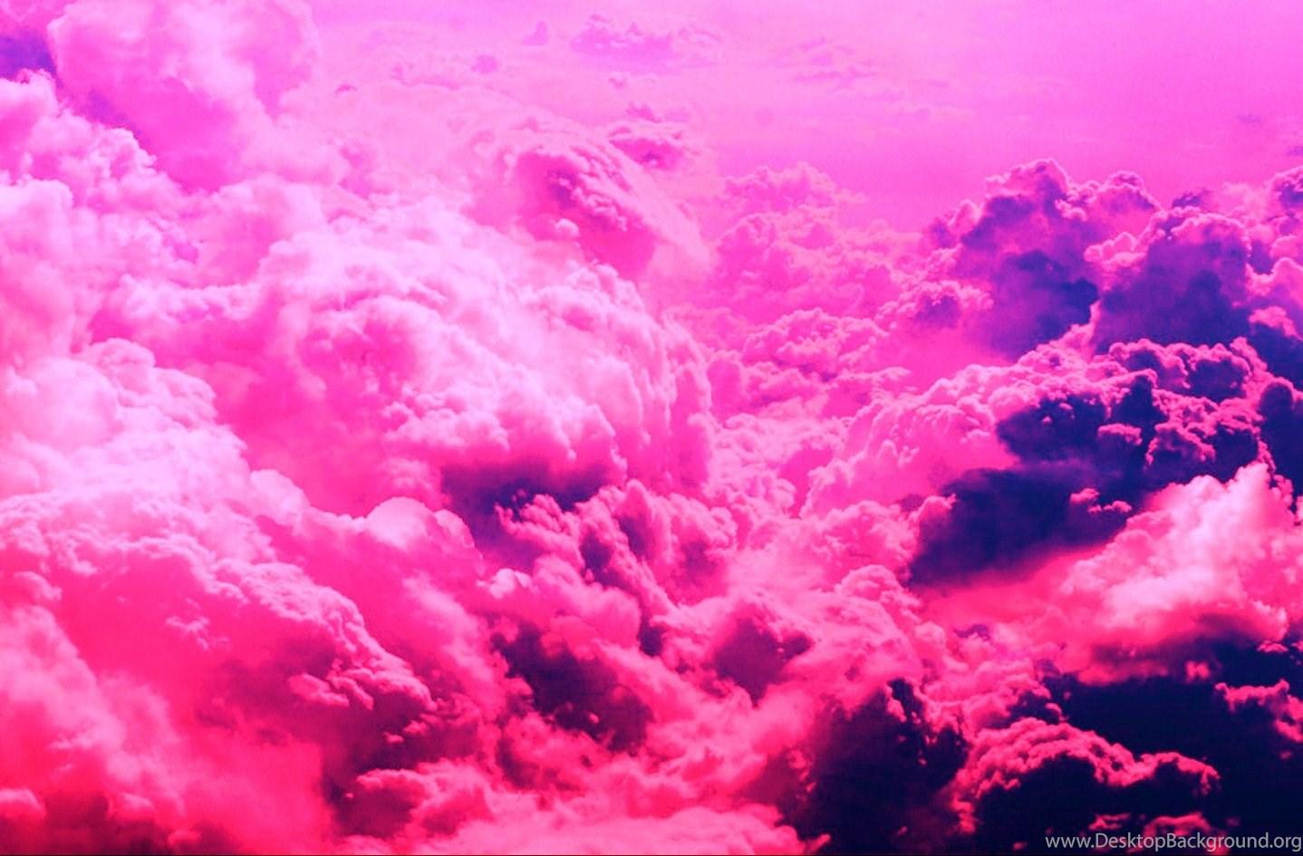 609232 ipad wallpapers tumblr pink