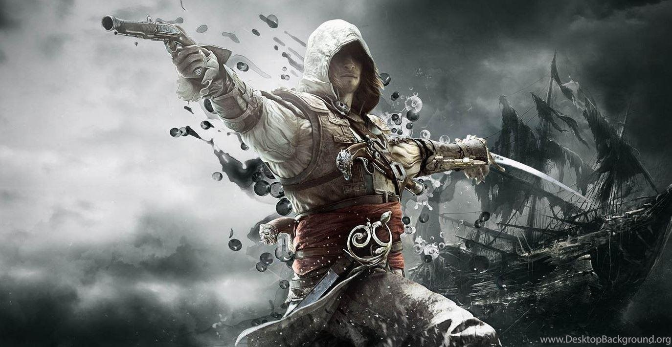 Best Action Games Wallpapers Android Apps On Google Play Desktop