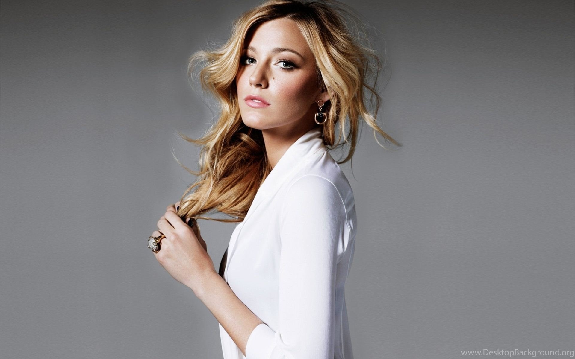 4 blake lively hd wallpaper,images,pictures,photos,hd wallpapers